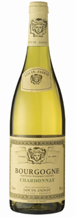 Louis Jadot Chardonnay 2013 750ml